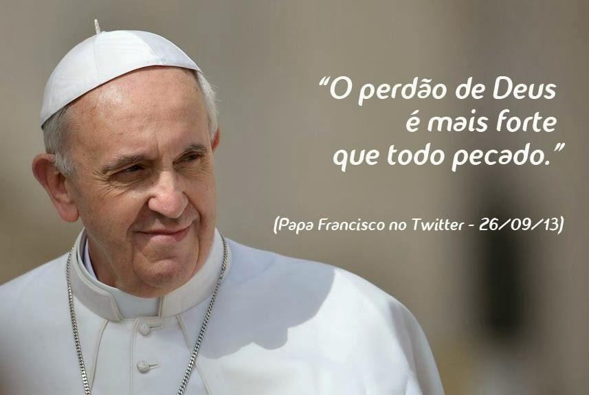 Papa Francisco Tlc Curitiba